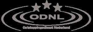 Diensten van Ontstoppingsdienst Nederland - ODNL