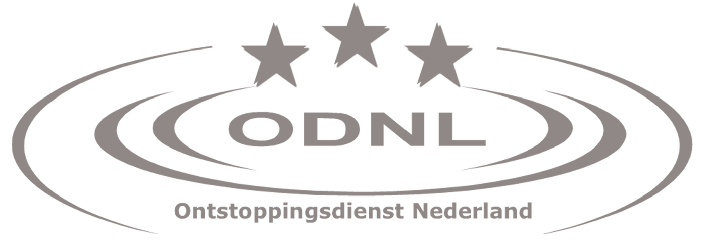 Ontstoppingsdienst Nederland